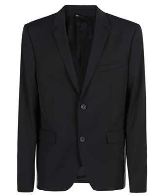 Fendi FJ0853 AANG Jacket