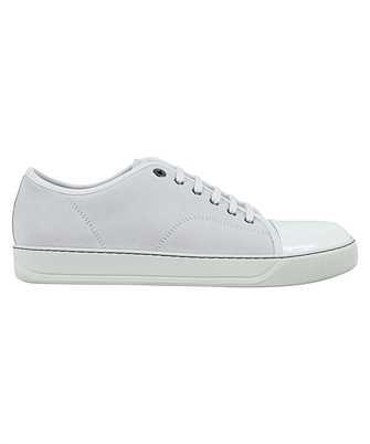 Lanvin FM SKDBB1 VBAL P21 DBB1 Sneakers