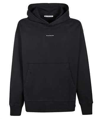 Acne FNMNSWEA000175 FRANKLIN Kapuzen-Sweatshirt