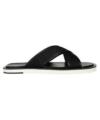 Jimmy Choo PALMO LBI Sandals