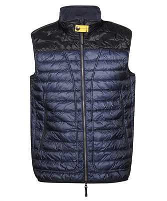 Parajumpers PMJCKDT01 P18 SULLY Gilet