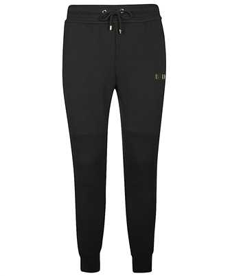 Balr. Q-Series classic sweatpants Trousers