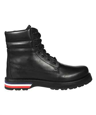 Moncler 4F700.00 02S71 VANCOUVER Boots