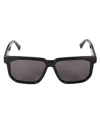 Bottega Veneta 628584 V2330 Sunglasses
