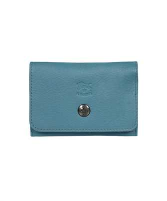 IL BISONTE C0470/BEP Card holder