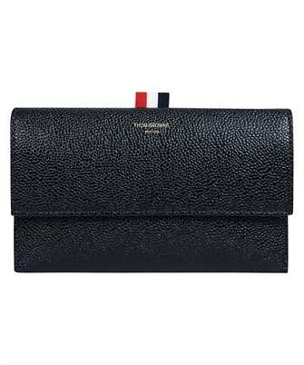 Thom Browne FAC062A-00198 Bag