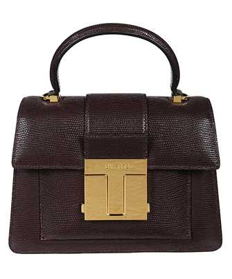 Tom Ford L1310T LCL097 001 SMALL Bag