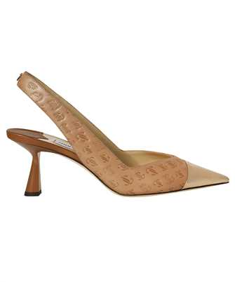 Jimmy Choo LIYA 65 ZYL Shoes