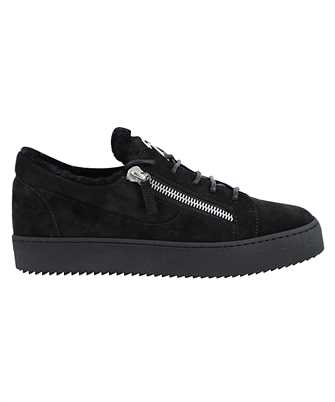 Zanotti RU00018 FRANKIE Sneakers