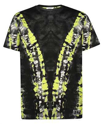 Valentino UV3MG07J6HN T-shirt