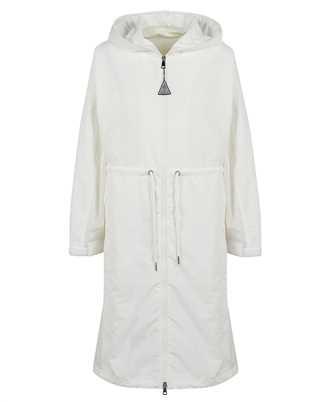 Moncler 1C729.10 5499N ALCYONE Jacket