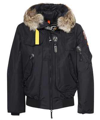 Parajumpers 21WMPMJCKMA01 GOBI Jacket