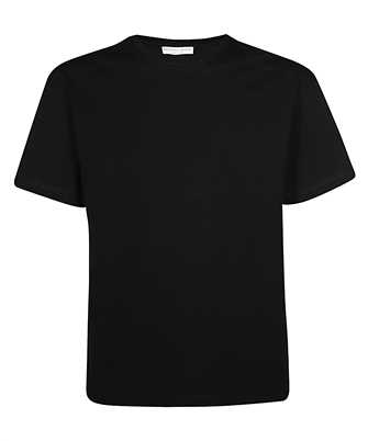 Bottega Veneta 609305 VF1U0 T-shirt