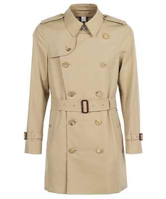 Burberry 8015236 WIMBLEDON Coat