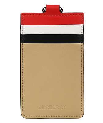 Burberry 8028576 Bag