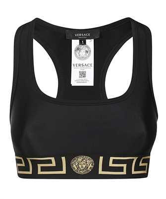 Versace AGD19015 A232185 BH