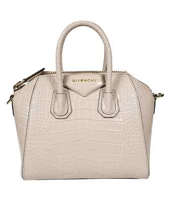 Givenchy BB500JB0LK MINI ANTIGONA Bag
