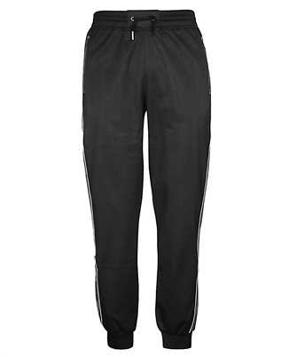 Givenchy BM50HQ300B JOGGER Trousers