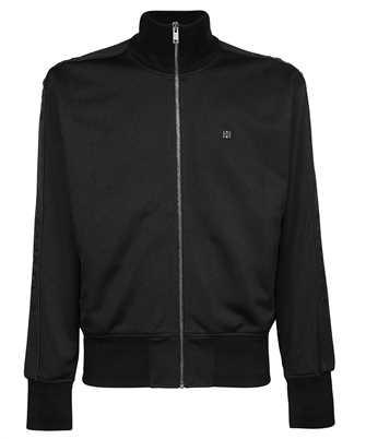 Givenchy BMJ0BX30AE WEBBING JOGGER Sweatshirt