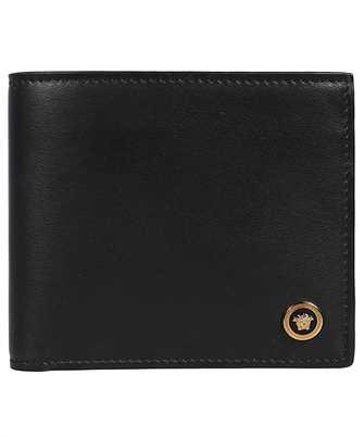 Versace DPU2463 DVTE4 MEDUSA Wallet
