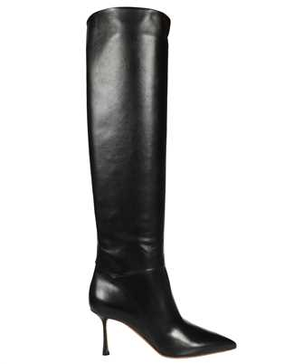 Francesco Russo FR37061A 14004 OVER THE KNEE Boots