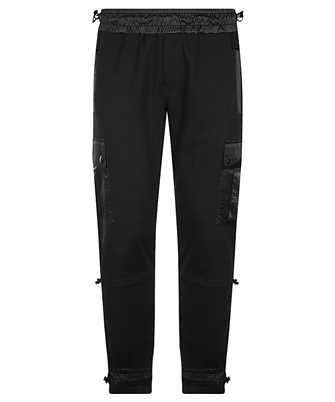 Dolce & Gabbana GWU9AZ FU7DU Trousers