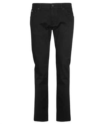 Dolce & Gabbana GY07CZ G8DK3 SLIM-FIT Jeans