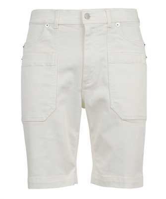 Neil Barrett PBDE326 Q815T8 Shorts
