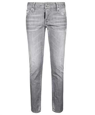 Dsquared2 S75LB0177 S30260 JENNIFER Jeans