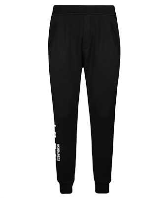 Dsquared2 S79KA0002 S25042 Trousers