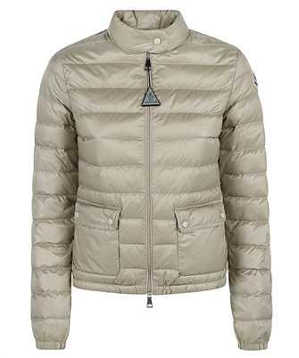 Moncler 1A101.00 53048 LANS Jacket