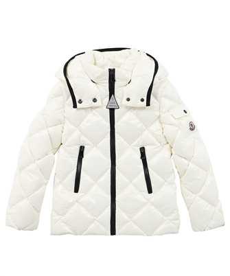 Moncler 1A55D.10 68950# KAMILE Girl's jacket