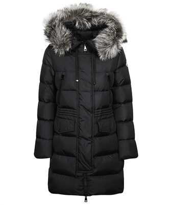 Moncler 1B510.02 C0059 APHROTI LONG Jacket