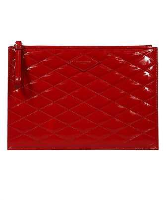 Saint Laurent 634881 0UF01 ZIPPER POUCH Bag