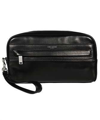 Saint Laurent 635166 1EL0E CAMERA Bag