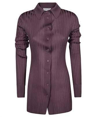 Bottega Veneta 647141 VKJM0 Shirt
