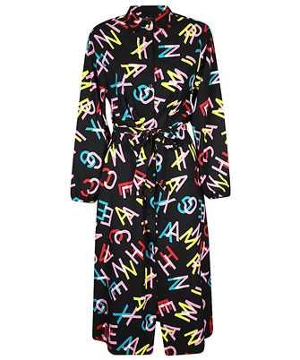 Armani Exchange 6HYA05 YNPQZ Dress