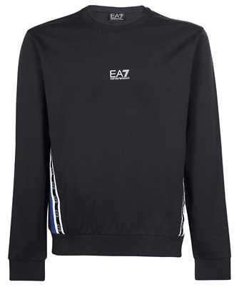 EA7 6KPM66 PJ05Z Sweatshirt