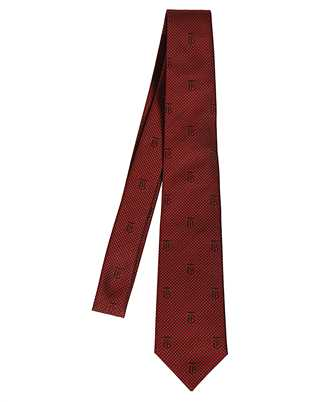 Burberry 8023303 MANSTON Tie