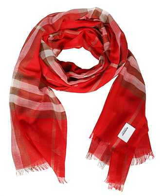 Burberry 8026449 GIANT CHECK Scarf