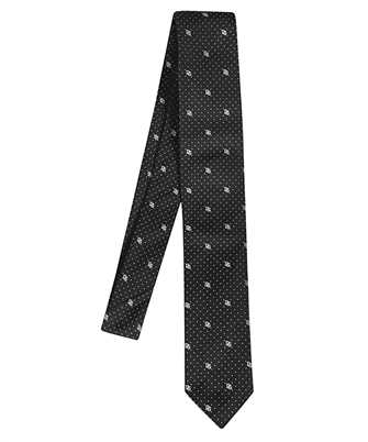 Dolce & Gabbana GT149E G0JMO Tie