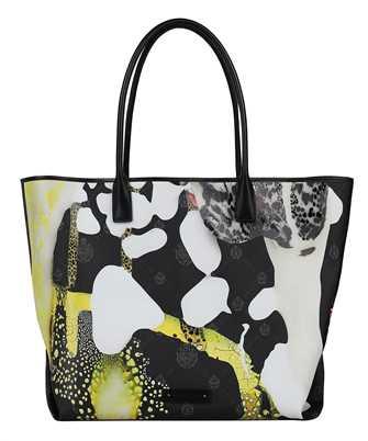 BERLUTI MSB1041 WHOPPING Bag