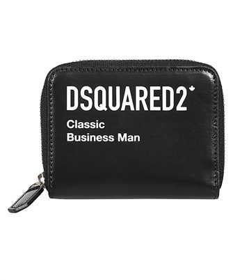 Dsquared2 WAM0009 01503181 Wallet