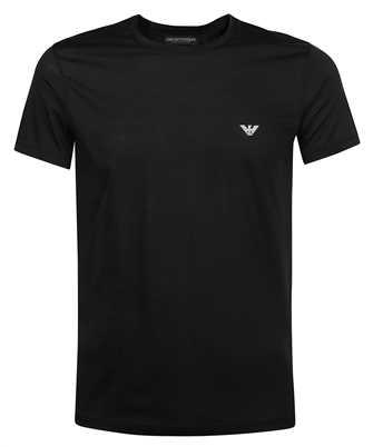 Emporio Armani 110853 1P538 MODAL T-shirt
