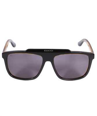 Gucci 681218 J0740 Sunglasses