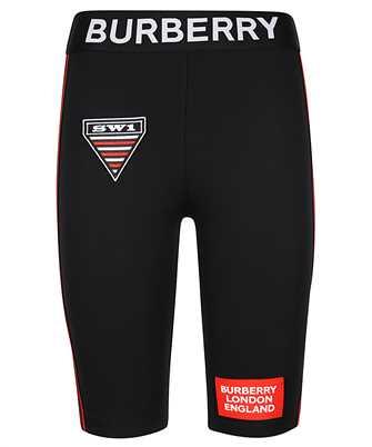 Burberry 8024661 SESIA Shorts