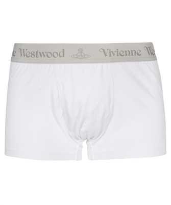 Vivienne Westwood 81060010 21425 THREE COLORS PACK Boxer briefs