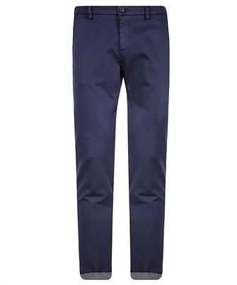 Mason's 9PF2A4971 MBE071 MILANO STYLE Trousers
