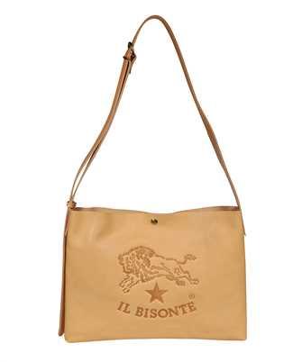 IL BISONTE A2590 P SHOULDER Bag
