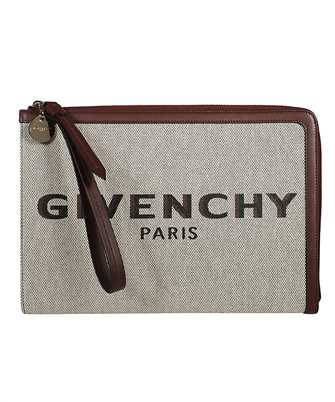 Givenchy BB60ANB0RY BOND Document case
